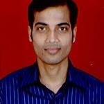 Ajay Kumar Pamarthi