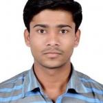Sachin Karhale