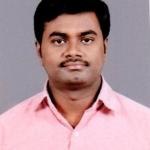 R.saravanapriyan