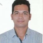 Surya Pratap Singh Choudhary