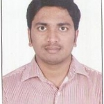 B V Sravan Kumar
