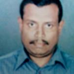 Subramaniyam Sreenivasan