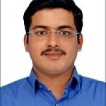 Sreevathsan S
