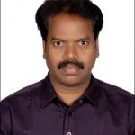 Sridhar Make