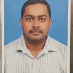 Sridhara Murthy B S