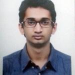 Srikant Vijay Kumar