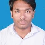 srikanth parasa