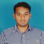 Mukkamalla Srikanth Reddy