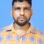 Venkatasrikanth Satrasupalli
