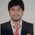 Srinivas Rao Jadhav