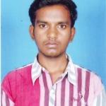 Padala Venkata Ramana