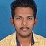 Sriram Ganti