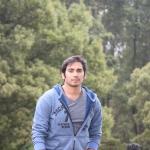 Sritam Mohanty