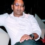 Srikar Tirupathi