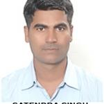 Satendra Singh Thakur