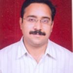 Shailesh Arun Savadi
