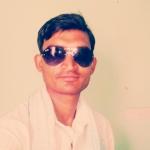 Surendra Singh Dahima