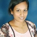 Shruthi Shetty