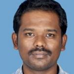 Maharajan Sivarathinam
