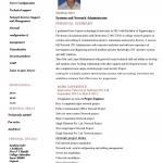 Sandeep Siddharthbhai Salve