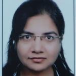 Sita Sundar