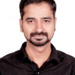 Suresh Selvaraj