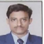 Srinivas Tadepalli