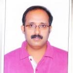 Ganapathy Subramani Saravanan