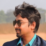 Subham Agarwal