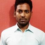 Subham Saurav