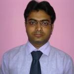 Subham Banerjee