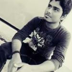 Subham Dutta