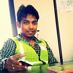 Subhasis Ghosh