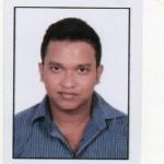 Subhrajit Pandey