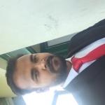 Subodh Kant Srivastava