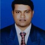 Subrat Kumar Mohanty