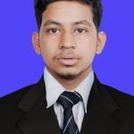 Subrat Kumar Prusty