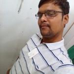 Subroto Choudhury