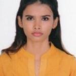 Suchitra Bidlan