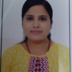 Suchita Das