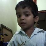 Sudam Charan Behera