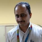 Sudarsan Srinivasan