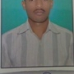 Sudeep Kumar B