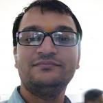 Sudhir Gaur