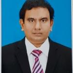 Bala Sudhakar