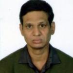 Sudhaker Singh