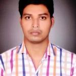Sudhanshu Srivastava