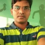 Sudheer Kumar C
