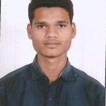 Syed Parvez