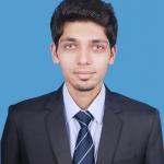 Suhail Khan